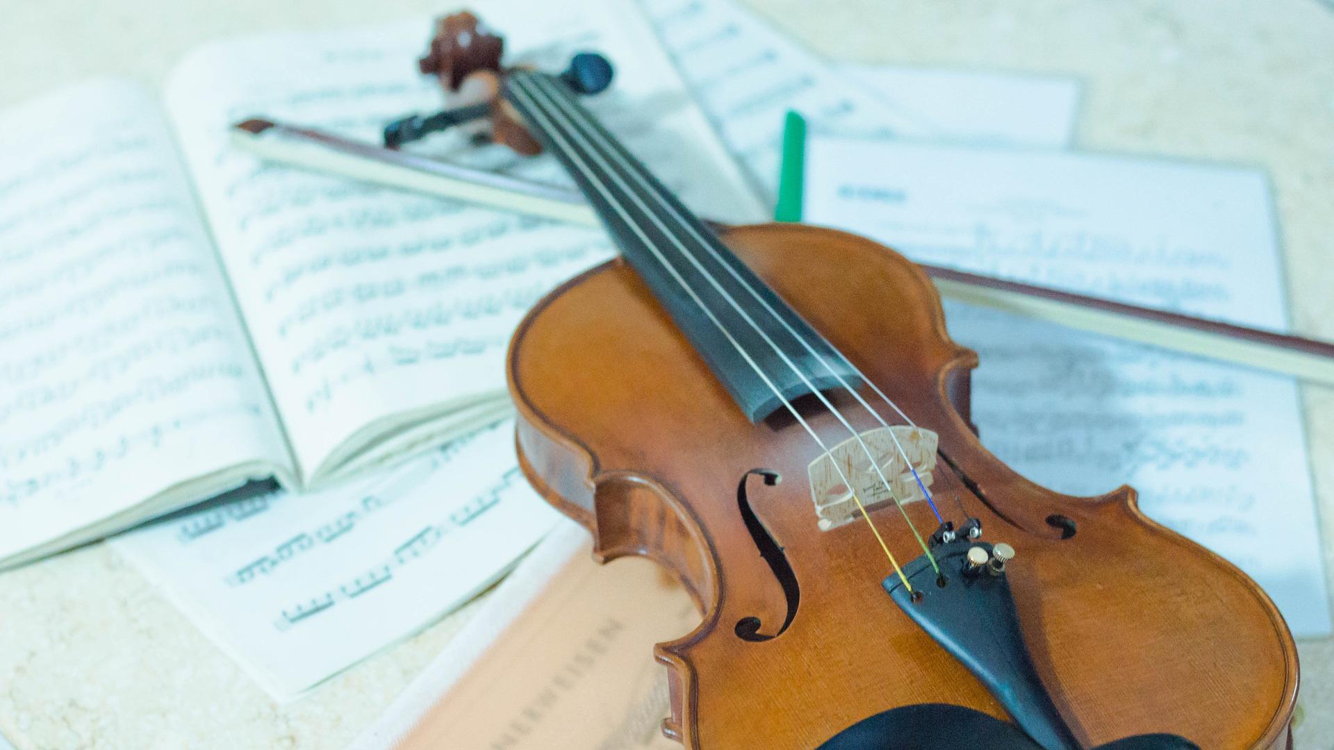 Accorder vos violons Les bienfaits de la sophrologie