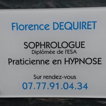 Arrivée sur Hersin-Coupigny !