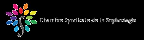 Logo chambre syndicale