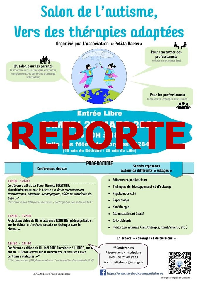 salon-autisme-28-mars-reporte